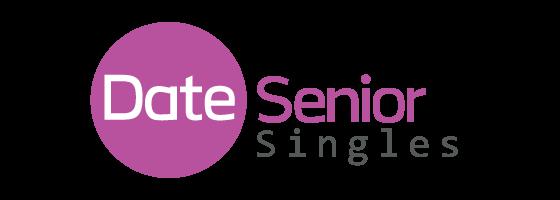 Date Senior Singles